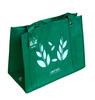 Factory customized printed non woven bag & shopping bag