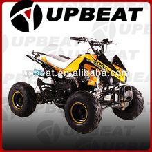 50CC QUAD,70CC QUAD,90CC QUAD 110cc ATV QUAD (ATV110-9) ATV for sale