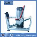 Preço de fábrica Gym Cardio máquinas AX9008 cremalheira da potência comercial equipamentos esportivos