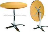 Bar table YC-T30