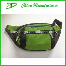 fashion sports fanny pack hip bag waist bag
