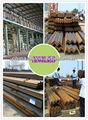 زاوية الفولاذ الطري حديد للبيع لزاوية فرش الكربون