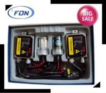 xenon headlight toyota corolla xenon lamp wholesale hid kit