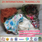 summer mix used clothing,used clothes in usa,germany used clothes