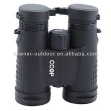 Military Binoculars MB0016