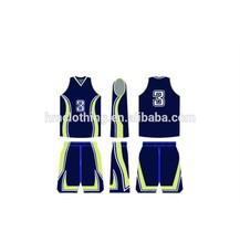 blank jersey custom basketball uniform design latest basketball jersey