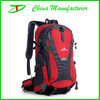 2014 outdoor bicycle backpack trekking bag from china