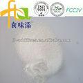 mannitol pulver für kaugummi