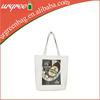 Fabric Canvas fashion tote bags