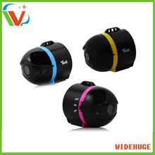 New ai ball mini wifi spy camera ip wireless camera