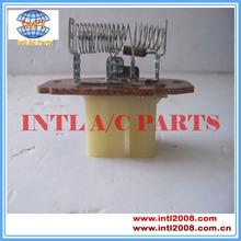 Auto AC blower resistor for Ford Ranger explorer Truck E350 E250 E150 Van 4C2Z19A706BA 4C2Z 19A706-BA YH1698 YH1700