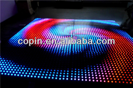 Pixel led strip ws2812b, smd5050, dc12v, direccionable, ip20