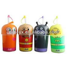 Fashionable innovative tea cup set toys