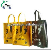 best sale pp non woven bag,non woven promotional bag,pp shopping bag