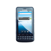 Andriod barcode scanner pda with wifi 3g IP65