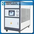 Kl máquina de absorción