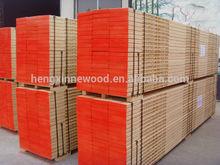 LVL timber / WOOD scaffolding boards /LVL SCAFFOLDING PLANK