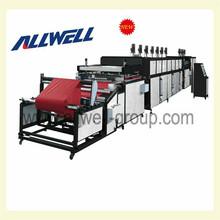 migliore prezzo usato automatico macchine per la stampa serigrafica
