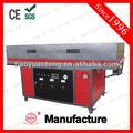 Skype natasha. Lee991 caliente de la venta de membrana de la máquina para trabajar la madera de la máquina automática de vacío de membrana máquina de la prensa con la certificación del CE
