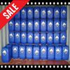 Hot chemical poly phosphoric acid price for sales