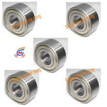 S685ZZ ball bearing Premium ABEC-5 Ball Bearing With Si3N4 Ceramic balls