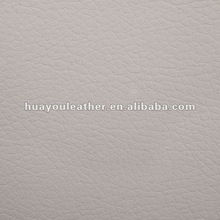 2014 High scratch resistant eco pu faux leather for sale