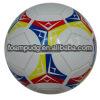2015 innovative PU foam anti stress ball