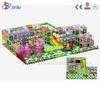 GM- SiBo children indoor restaurant equipment for baby amusement in the fun fair