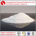 Made in china rastro elemento de calcio chelating agentes