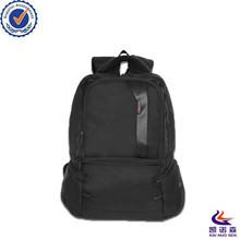Black Color School Bag Rain Cover