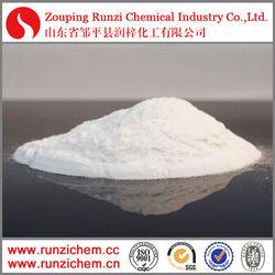 amino acid chelate calcium chelating agent fertilizer cas 10043-35-3