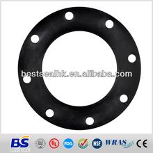 flange Ozone resistance epdm rubber seal