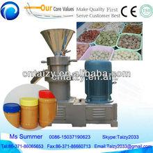 vegetables crusher for food ingredients chili grinder sesame grinder 86-15037190623