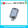 Hot Sale Low Power 3V DC Vibration Motor for Sex Toy