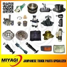 AFM HINO ranger parts