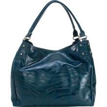 2014 new designer style PU leather over the shoulder carter's aardman diaper bag RO543