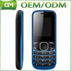 G73 Black Blue Cheap Bar Phone,MTK6260D Chipset,600mAh battery, 1.77 inch LCD, Green Mobile