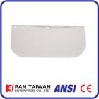 SE374C ANSI & CE Clear Visor series: Face Shields