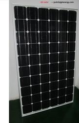 china solar companies 300w solar panel price per panel in lahore pakistan