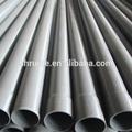 Diversi raccordi bs3505 15 bar 1 1/2 pollici di acqua tubo di plastica in pvc