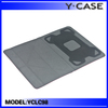 Universal leather case for 7&8 inch tablet PC / 7&8 inch tablet PC universal leather case /Universal case for tablet PC