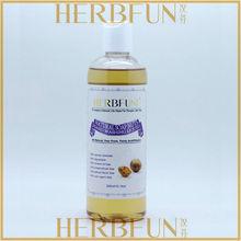 All natural soap nuts hand wash/hand soap/liquid soap