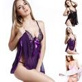 Lingerie sexy, china lingerie, sexy aberto grande peito lingerie mulher foto eua sexo sexo
