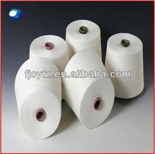 100%polyester yarn wholesale for knitting