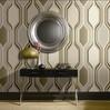 2014 new design modern wallpaper for interior decoration