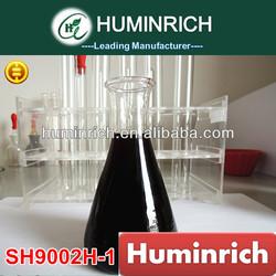 Huminrich Shenyang High Water Soluble Fulvic Acid Liquid Fertilizer