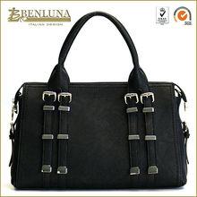 BENLUNA RU ladies handbags tote bag messenger bag backpack Italy design school bags for teenagers online shopping alibaba china