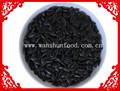 de girasol chino semillasoleaginosas