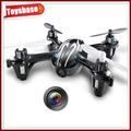 wl juguetes jxd fy 310b 3d girocompás skywalker fpv marco q4 rc quadcopter cameraufo escala modelo de aeronave calcomanías