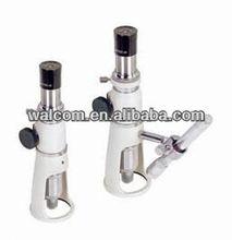 optical microscope XC-50L